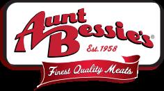 Aunt Bessie's Foods