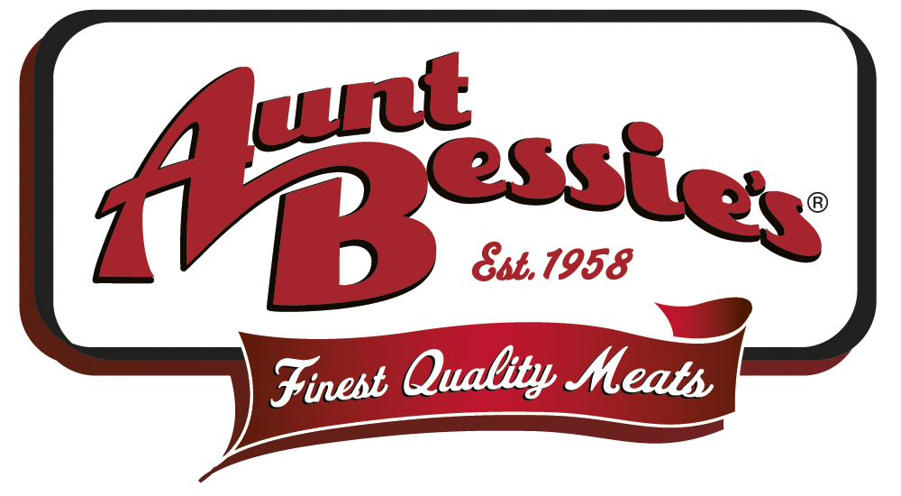 Aunt Bessie's Finest Quality Meats